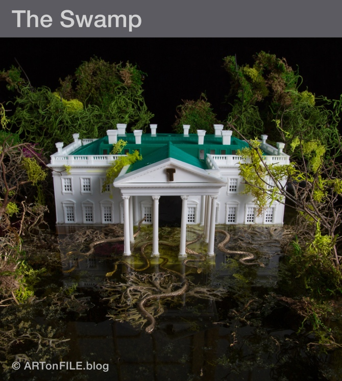 TheSwamp.jpg