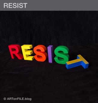 RESIST_1.jpg