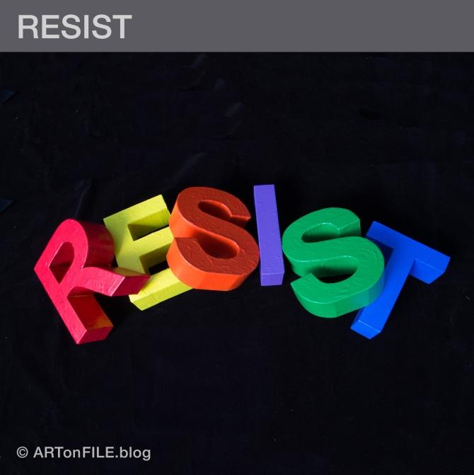 RESIST_2.jpg