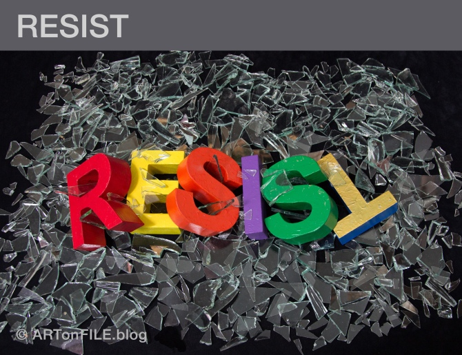 RESIST_glass.jpg