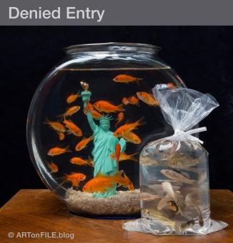 Denied Entry (1).jpg